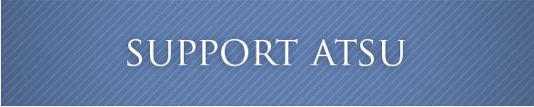 Support ATSU