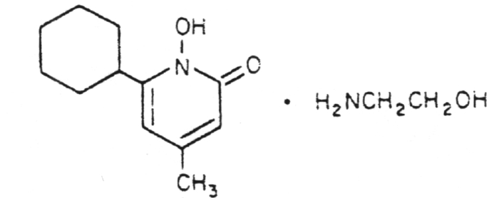 Penicillium sp asexual reproduction worksheet