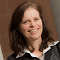 Thumbnail image of Ann Thielke, RN,  JD, member, ATSU Board of Trustees