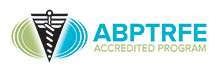 ABPTRFE Accreditation