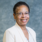 Bertha Thomas, BPhil