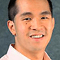 Kenneth C. Lam, ScD, ATC