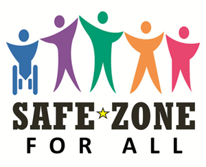 Safe Zone for All Program