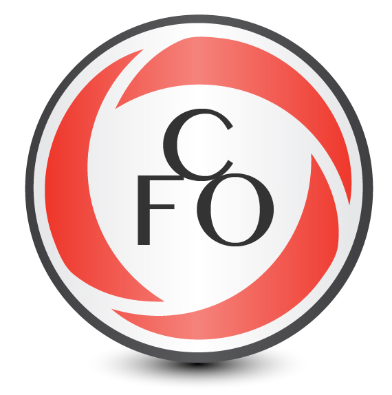 Canadian Federation of Osteopaths