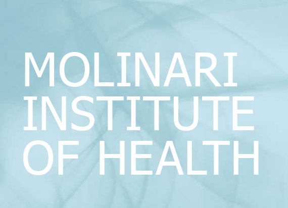 Molinari Institute of Health