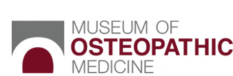 Museum of Osteopathic Medicine
