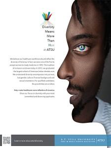 ATSU-Diversity-ad-diverse-magazine-final-version-small(1)