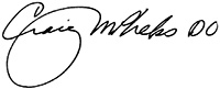 phelps-signature