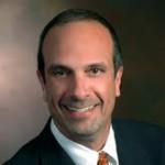 Dr. Don Altman