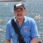 Tom DiDonna, DHSc