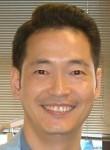 Jae Hyun Park, D.M.D., M.S.D., M.S., Ph.D.