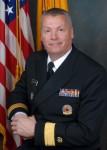 Dr. Christopher Halliday