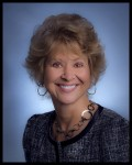 Jan Couch, M.A.