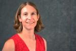 Tamara Valovich McLeod, Ph.D., ATC