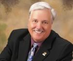Randy Danielsen, Ph.D., PA-C, DFAAPA