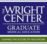 wright-center-logo-small-300x249