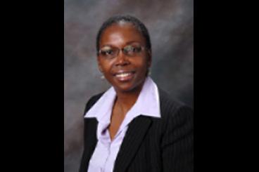 Lisa Ncube