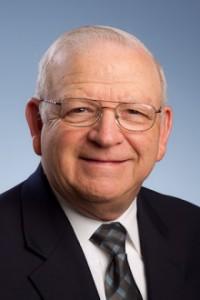 Dr. Theobald