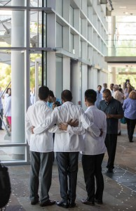 WhiteCoatEvent-205