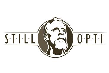 Still-OPTI