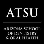 ATSU-ASDOH partners with Colgate Oral Health Network for podcast series