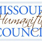 Museum awarded grant from Missouri Humanities Council