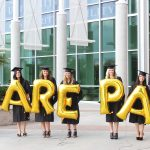 ATSU-Arizona School of Health Sciences holds commencement ceremonies