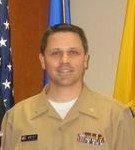 Dr. Ron West, ATSU-ASHS Alum