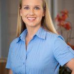 ATSU-ASHS alumna profile | Jessica Meyer, MEd, MS, OTR/L '15