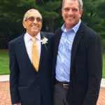 After 64 years in medicine, DO's passion spans generations