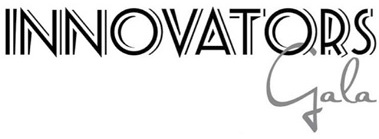 Innovators Gala