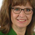 ATSU-KCOM alumna named AAO 2017-18 president-elect