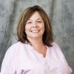 Maureen Perry