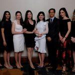 ASDOH graduates