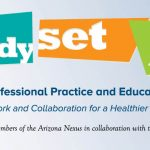 Ready, set, go! Arizona Professional Practice and Education