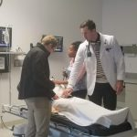 ATSU hosts first Heartland PreMed Conference for undergraduate students