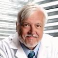 Dr. Randy Danielsen