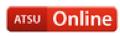 ATSU Online red button image