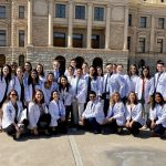 ATSU-SOMA takes to Arizona's Capitol on DO Day