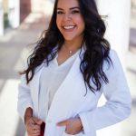 Still Spotlight: Valentina Leonett