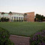ATSU's Dwight Patterson Youth Sports Scholarship winners announced
