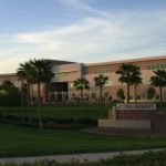 ATSU-ASHS hosts 2020 virtual commencement ceremony