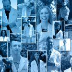 ATSU-ASHS holds virtual white coat ceremony for class of 2021