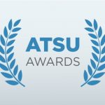 ATSU hosts Missouri Employee Recognition & Awards Ceremony virtually