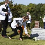 ATSU students host Gift of Body ceremony in Kirksville
