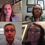 ATSU-KCOM alumni share COVID-19 frontline experiences