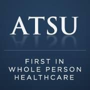 ATSU to begin construction of St. Louis dental clinic