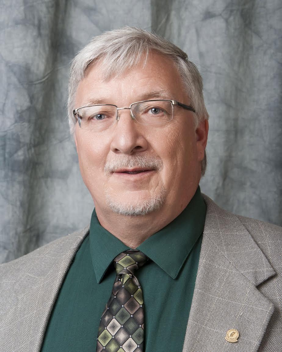 Dr. Simon Headshot