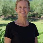Dr. Burch takes over as interim dean of ATSU-ASHS