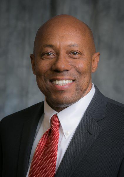 portrait of Dwight McLeod
